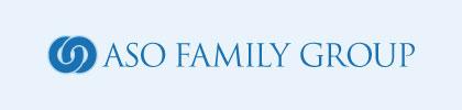 ASO FAMILY GROUP